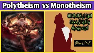 Idolatry in Judaism