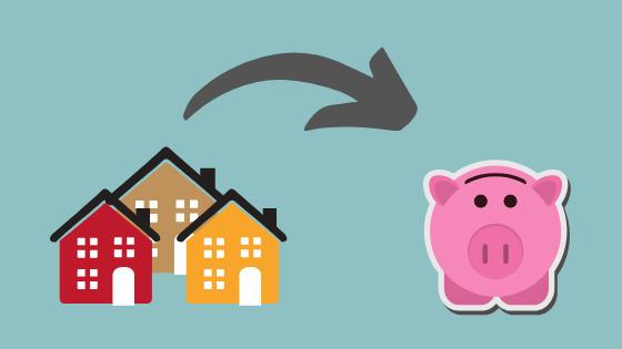 Kotitalousvähennystä takautuvasti - hae rahasi takaisin verottajalta