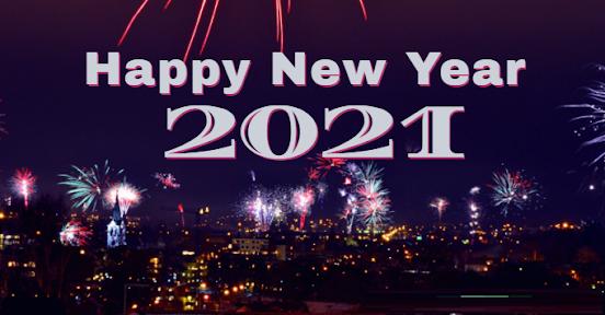 happy new year 2021; happy new year quotes; happy new year 2021 wishes; happy new year 2021 images; happy new year 2021 gif; happy new year 2020; new year wishes;happy new year 2022