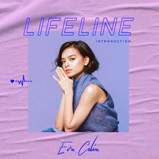 Eva Celia - LIFELINE: Introduction (Mini Album 2019