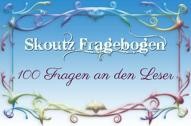 https://www.facebook.com/Weltenwanderung/