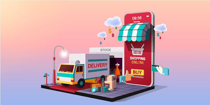 8 Best Online Store Builders in 2021