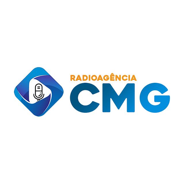 Câmara Municipal de Goiana lança Radioagência