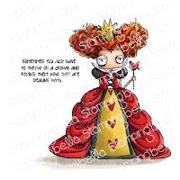 http://bialekruczki.pl/pl/p/-Oddball-Queen-Of-Hearts-stemple-gumowe-Stamping-Bella-EB774/4626