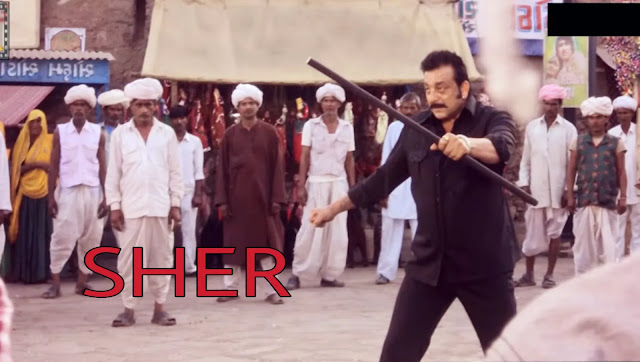 Sanjay Dutt Upcoming Movies List In 2019, 2020, 2021 With ...