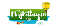 Meghalayan-Age-Limited