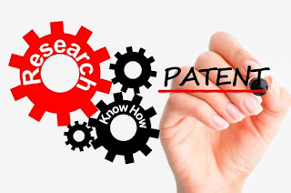 Myers Bigel Ranked Number One in Patent Law Firms List Dave Menzies PR Coach Consultant Trainer