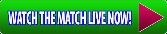 http://soccer-hdtv-live-stream.blogspot.com/