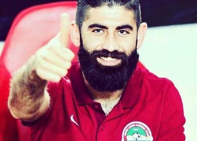 الاهلى يعلن للجمهور أخبار سعيده عن صفقة أحمد الصالح