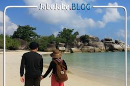 Tinggalkan Keruwetan Kota, ini 4 Fakta Kesehatan Liburan di Pantai