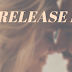 Release Blast: KISS ME SLOW (A Collection of Best-Selling Novels)