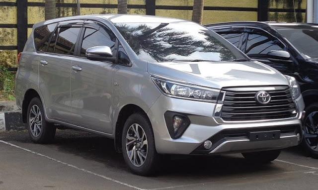 kelebihan-Toyota-Kijang-Innova-2021