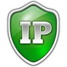برنامج إخفاء IP