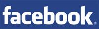 Facebook, trang ô tô mao