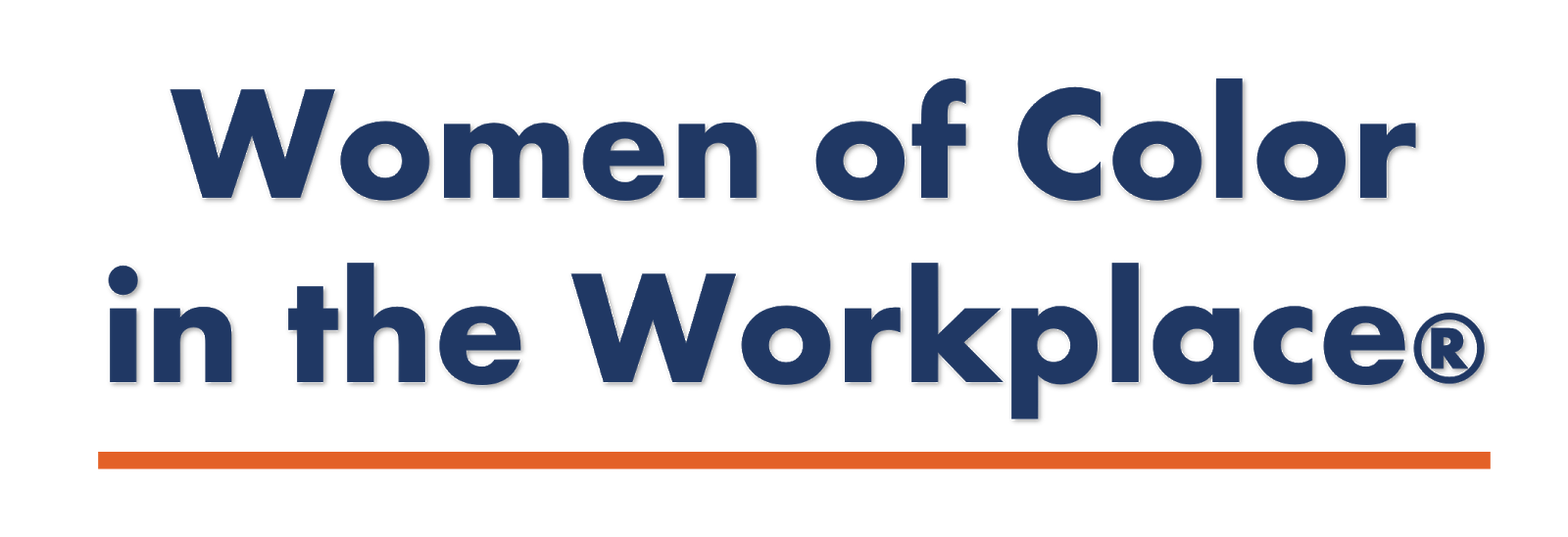 Women of Color in the Workplace®