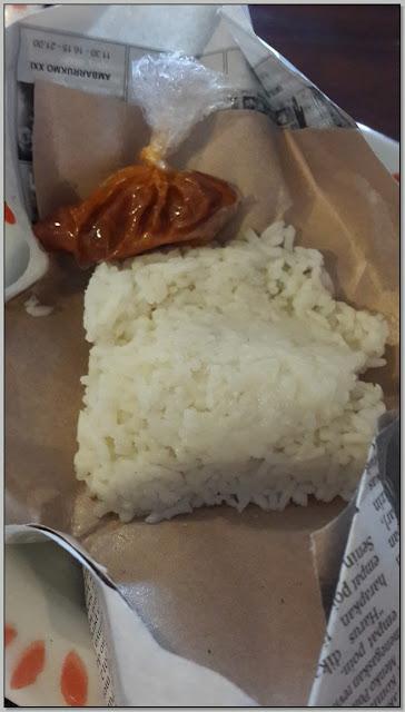 Kuliner Malam Di Malioboro Jogja – Syahdunya Angkringan Margomulyo