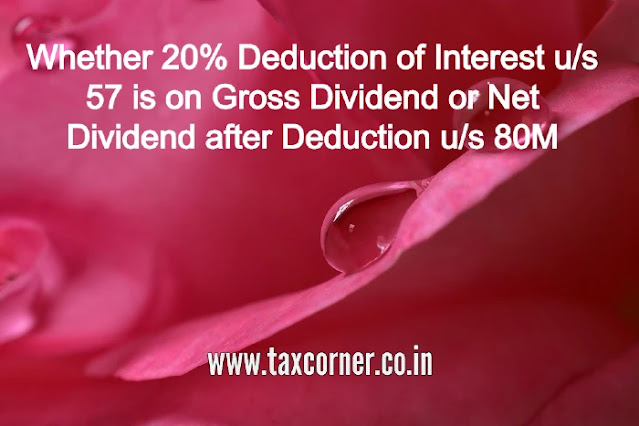 20-percent-deduction-interest-us-57-gross-dividend-net-dividend-deduction-us-80m