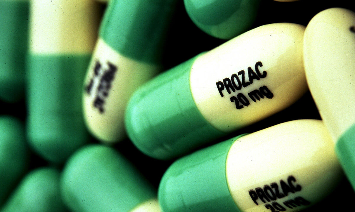 Researchers Discovered That Antidepressants Can Increase The Risk of Early Death By 33%