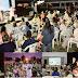 Cierra con éxito alcaldesa en San Ignacio Cohuirimpo Informes de comunidad