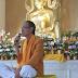 Waisak 2020, Pesan Budha Tingkatkan Kepedulian Sesama