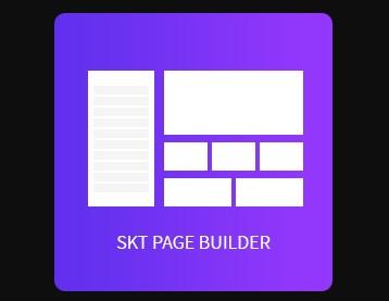 SKT Builder Berhenti di 85% Saat Loading Edit Page