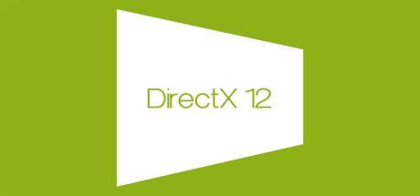 Download Microsoft DirectX 12 Hỗ Trợ Ứng Dụng Đồ Họa