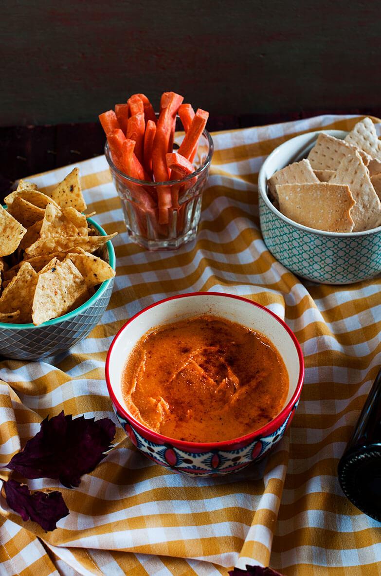 preparacion-receta-hummus-boniato3