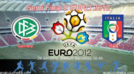 Germany%2Bvs%2BItaly%2BSemi%2BFinal%2BEURO%2B2012 Germany vs Italy | Semi Final EURO 2012 | Live Streaming