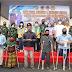 Kosekhanudnas III Bakti Sosial HUT ke 59 Kohanudnas