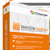 WebSite Auditor 4.21.3 Crack 100% Free Download