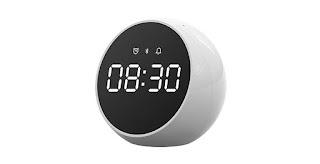 ZMI alarm clock speaker
