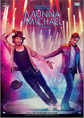 Munna Michael 2017 Full Movie Download