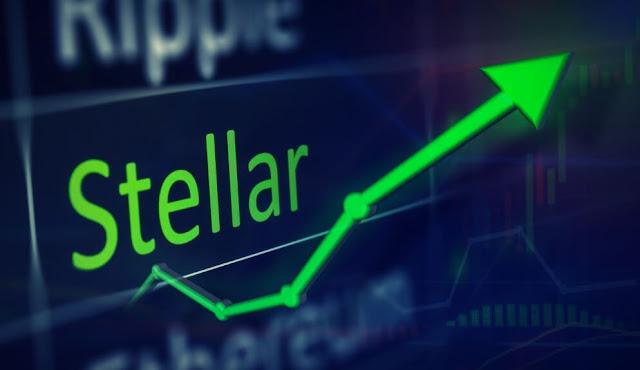 مستقبل-عملة-ستيلر-Stellar