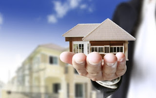 Kenaikan Harga Properti Residensial Melambat di Kuartal II/2019