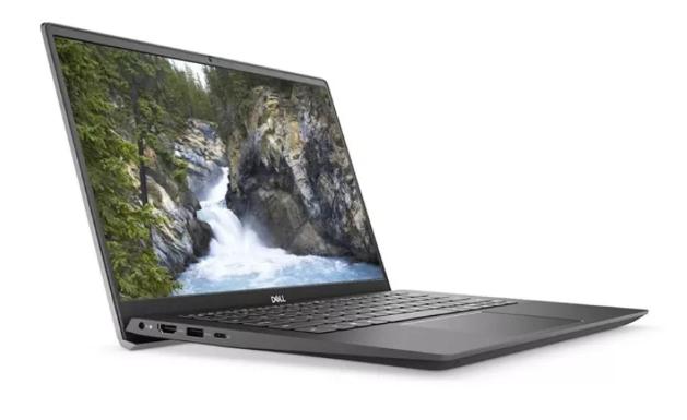 Rekomendasi Notebook 5 - 10 Jutaan Terbaru Tahun 2021