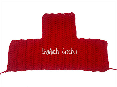 horse hat crochet pattern - how to crochet a hat for a horse