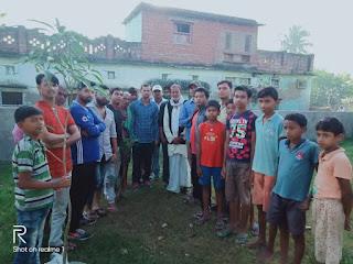 planting-madhubani-by-youth