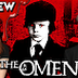 THE OMEN (1976) | Horror Movie Review - SPOILERS