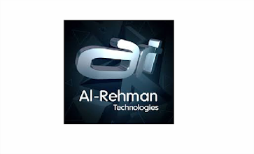 AL-Rehman Technologies ART Jobs Business Development Executive