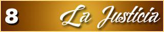 http://tarotstusecreto.blogspot.com.ar/2017/03/8-la-justicia-segun-carl-jung.html