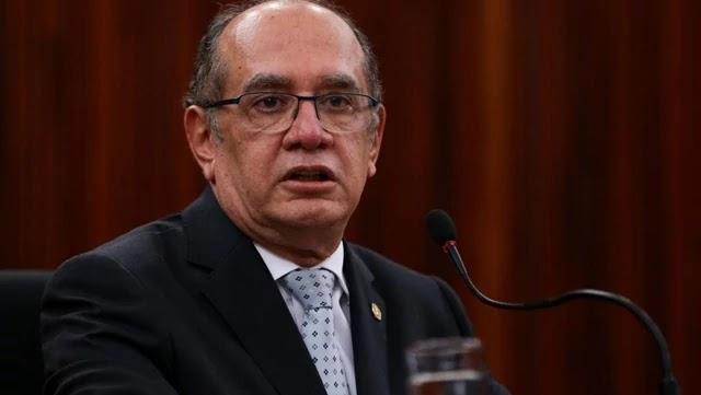 Em coletiva de imprensa desta sexta-feira (27) em Brasília, o ministro Gilmar Mendes, do Supremo Tribunal Federal, falou sobre a declaração de Rodrigo Janot à imprensa brasileira, na qual assume o planejamento do assassinato de Mendes em 2017.