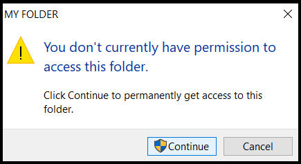 Folder_Locked
