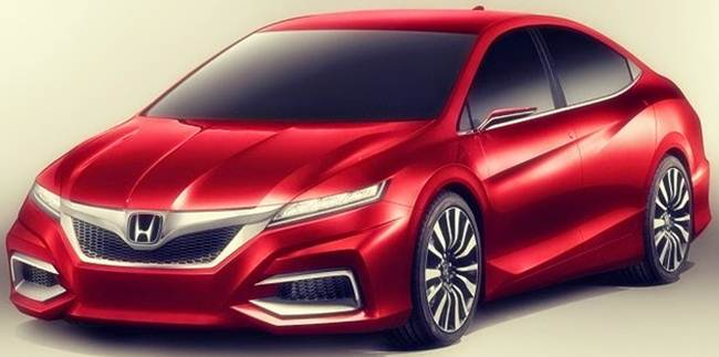2016 Honda Civic SI Release Date Canada  Cars Otomotif Prices