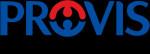 Lowongan Kerja Direct Sales di PT.Provis Garuda Services
