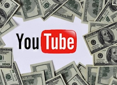 How to make money from youtube in 2019
