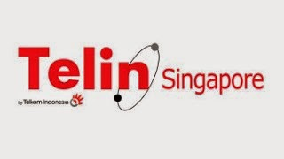 SSH SG Telin Gratis