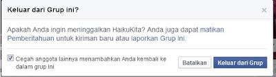 cara-keluar-dari-group-facebook
