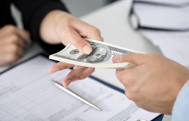 Tips dan Cara Melunasi Utang Pinjaman Online Menumpuk