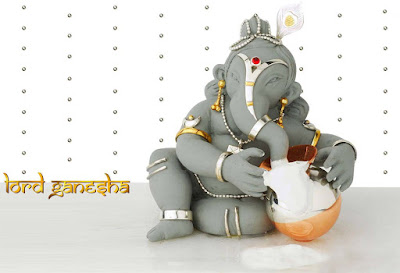 wallpaper-of-god-ganesha-awaysome