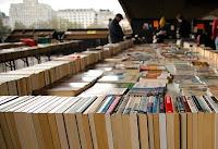 usaha toko buku, bisnis toko buku, biaya toko buku, rincian biaya toko buku, modal usaha toko buku, biaya bisnis buku, jualan buku, modal toko buku